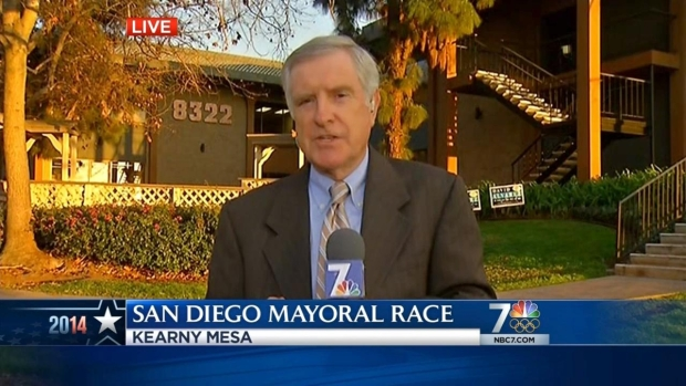 [DGO]Mayoral Candidates Eye Finish Line