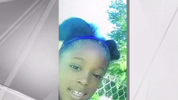 [NY] 8-Year-Old Girl Missing for Hours Found at Newark Penn Station