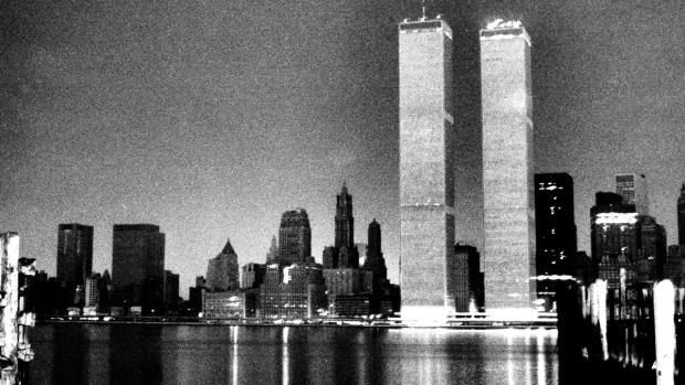 42 Years Later: A Look Back at the NYC Blackout of 1977