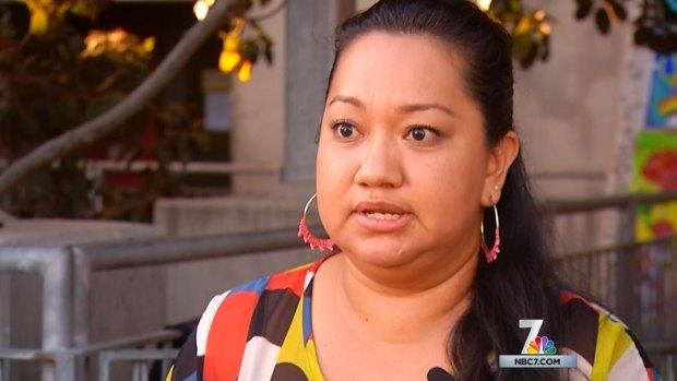 [DGO] It's Not Neglect, It's Survival: Ex-Undocumented Immigrant
