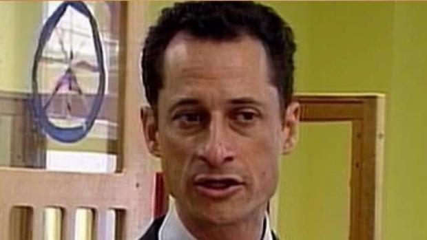 Huma Abedin Has Reportedly Filed for Divorce from Anthony Weiner