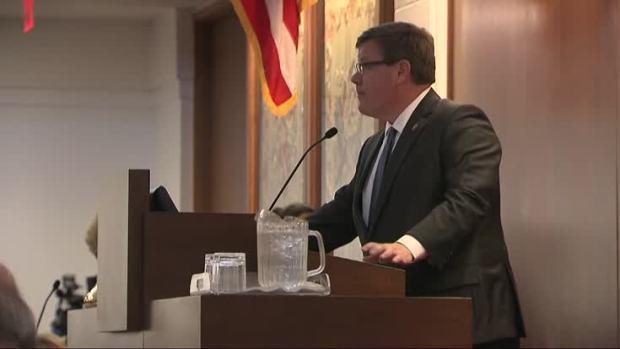[NATL] 'Bathroom Bill' Repeal Fails