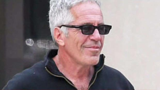 [NY] Billionaire Jeffrey Epstein Arrested: Sources