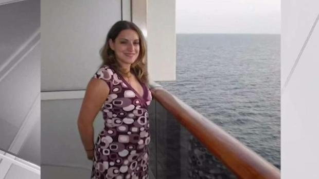 [NY] Body May be Linked to Missing Staten Island Teacher