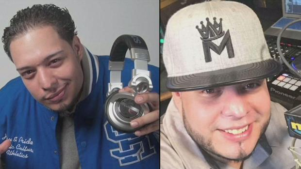 [NY] Popular Radio DJ Killed in Brooklyn Hit-and-Run