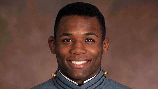 [NY] Cadet Killed in West Point Rollover Identified
