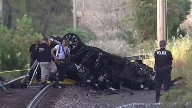 [NY] Communities Mourn Teens Killed in Rockland County Crash