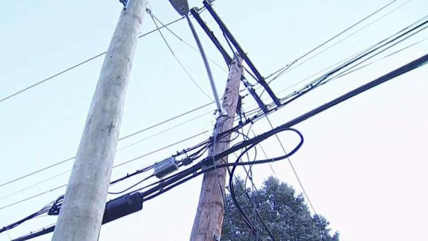 [NY] ConEd Promises Power to Be Restored by 11 p.m.
