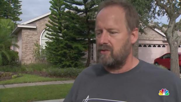 Las Vegas Shooter's Brother Stunned by Reports