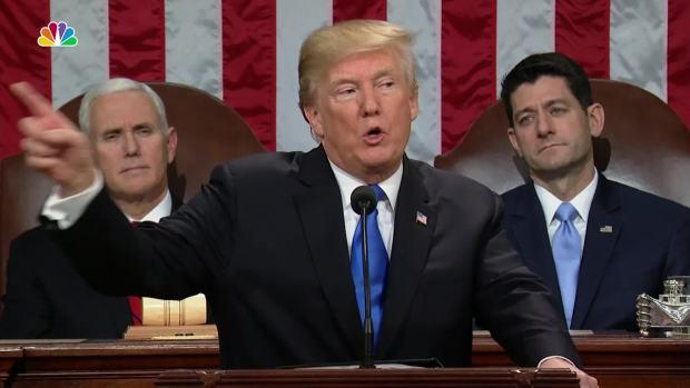 [NATL] President Trump Outlines Pillars of Immigration Reform