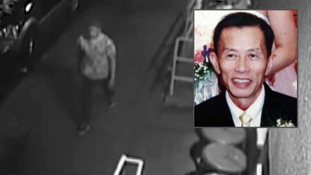 [NY] Police Hunt Suspect in Fatal East Village Assault