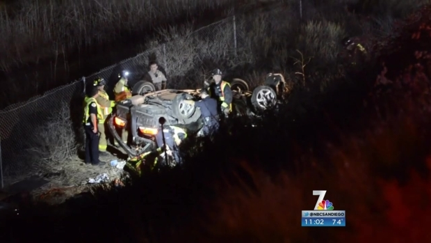 [DGO] College Students Killed in Crash