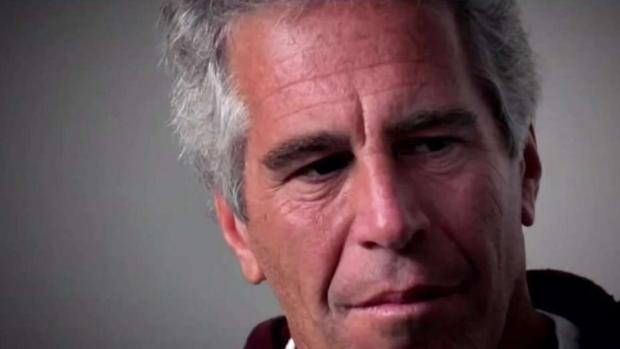 [NY] Jeffrey Epstein Found Injured in Manhattan in Jail Cell: Sources