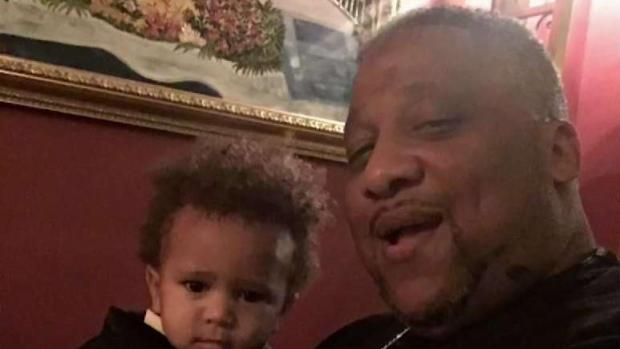 [NY] Family of NJ Man Killed in Dominican Seeks Answers