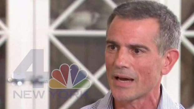[NY] Fotis Dulos Says He Never Wished Ill of Ex-Wife Jennifer