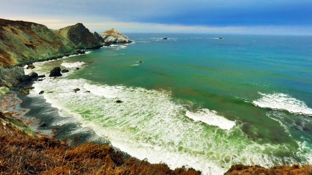 These Are the 20 Most Expensive Beach Destinations in the United States