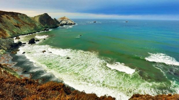 Tri-State Beach Tops List of 20 Priciest Summer Destinations