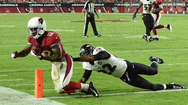 [NATL] Top NFL Photos: Week 7