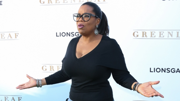 [NATL] Oprah on Mass Shootings: 'What Number Is Enough?'