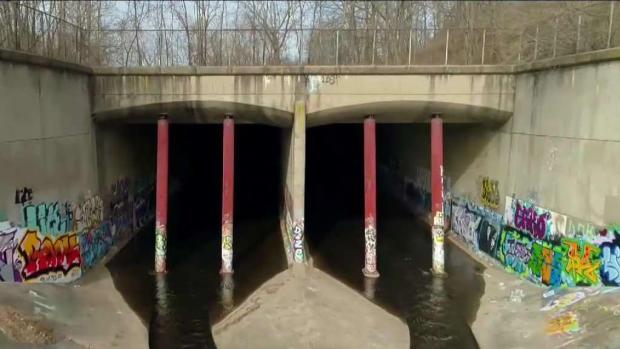 Hidden in Plain Sight: Unique Locations in Connecticut