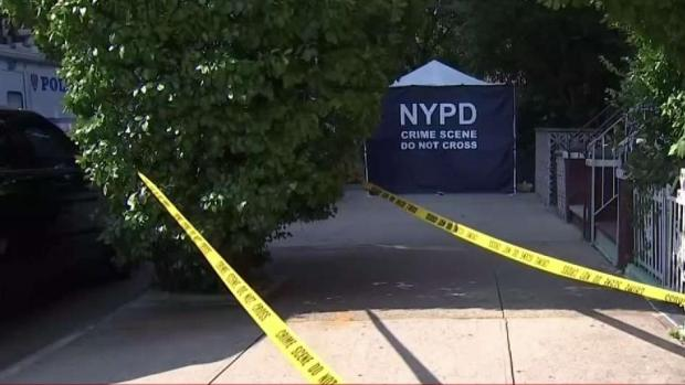 [NY] Human Remains Identified as Bronx Woman