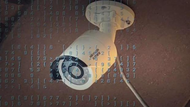 I-Team: Stalkers Hack to Harass Victims in Their Homes