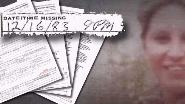 [NY] I-Team: Woman Uncovers Mystery in Search for Birth Mom