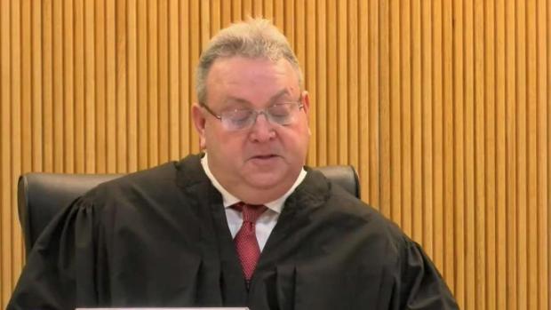 [NY] Judge Dismisses Motion for Mistrial in Sarah Stern Case