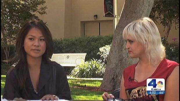 [LA] Suspect in OC Bar Fight Appears in Court