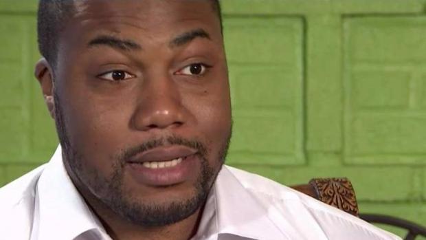 [NY] Man Claims DA Railroading Him in NYC Murder Case
