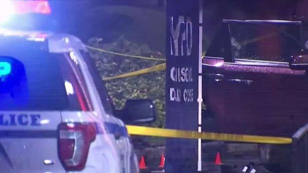 [NY] Man Killed in Possible Mob Hit at NYC McDonalds