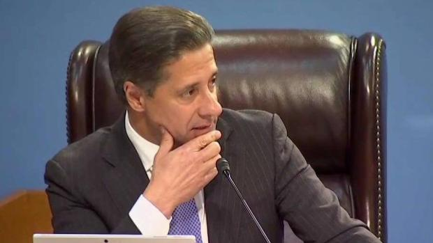 [NY] Miami Schools Chief Turns Down NYC Job After Taking It