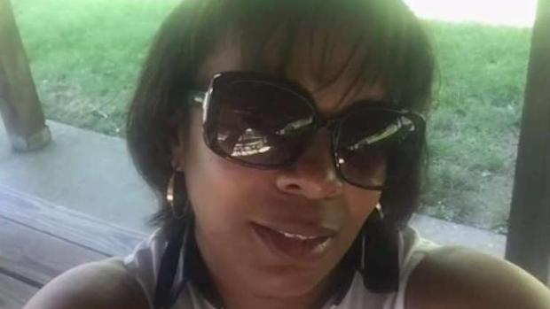 Mom Shot in Face Through Peephole: NYPD