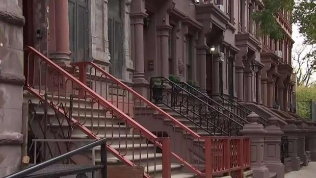 [NY] Mom and Daughter Killed by Dad in Harlem Murder-Suicide