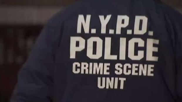 [NY] Mother and Teen Son Found Dead in NYC Apartment: NYPD