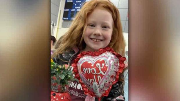 [NY] 9-Year-Old Girl Electrocuted in Dad's Swimming Pool Dies