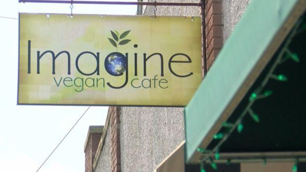 [NY] Naked Baby Fuels Restaurant Feud