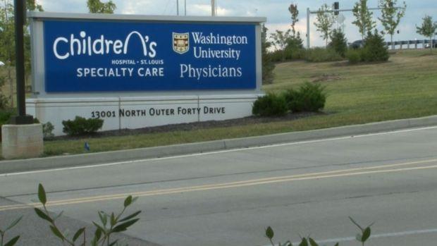 [NATL] Transgender Medical Center Opens For Kids