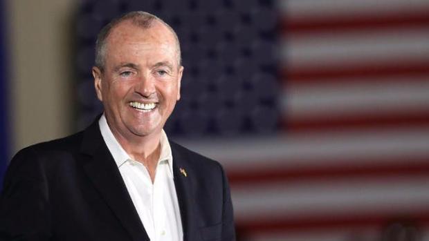 [NY] NJ Gov. Phil Murphy Plans Hiring to Help NJ Transit