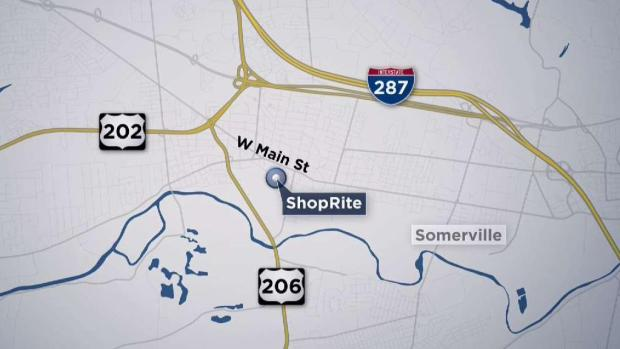 [NY] NJ Health Officials Warn of Possible Hepatitis A Exposure at ShopRite