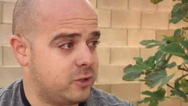 [NY] NJ Man Recounts Escaping Las Vegas Shooting