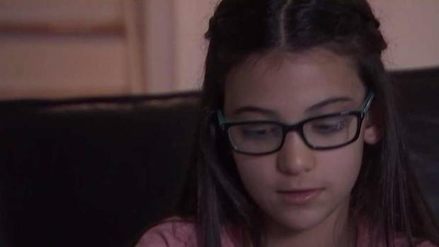 New Jersey School Bus Crash Survivor 11 Calls For Better
