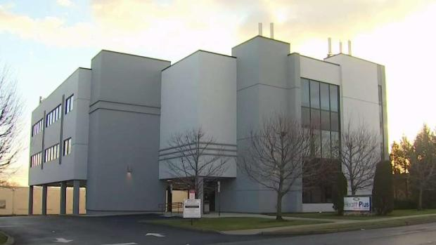 NJ Surgery Center Responds to Health Scare