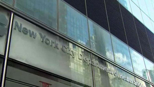 [NY] NYC Closes Brooklyn Preschool Amid Measles Outbreak