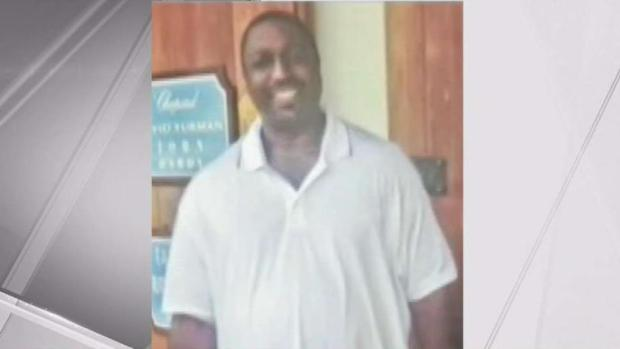 [NY] NYPD Surgeon: Chokehold Not Used on Eric Garner