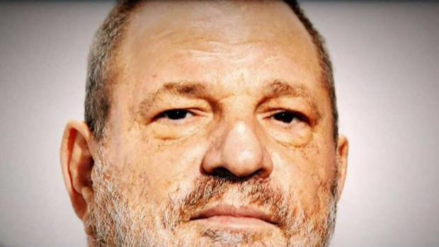 [NY] NY Grand Jury Convened in Harvey Weinstein Case, Sources Say