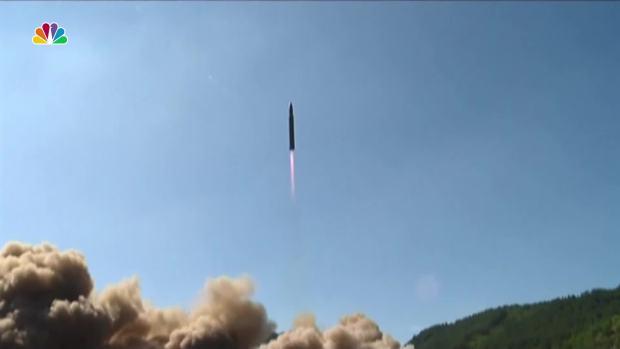[NATL] North Korea Announces Plans to Scale Back Weapons Program