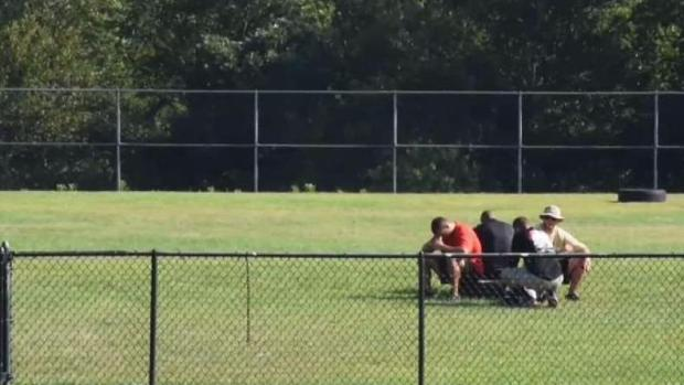 [NY] Ny Teen Dies After Injury During Football Practice