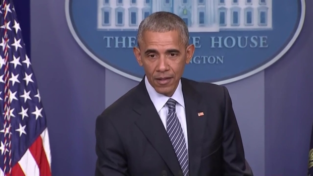 [NATL-DGO] Obama: Most Americans Don't Want DACA Youth Deported