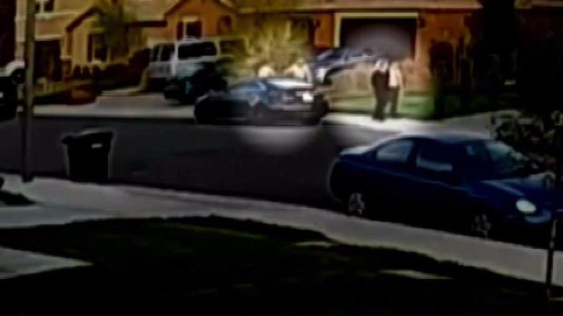 [NATL-DGO] Perris Mother of Captive Siblings Was 'Perplexed' By Police Visit: Sheriff